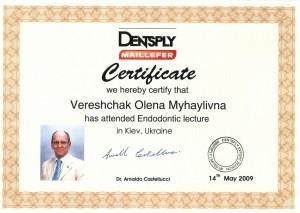 certificate9