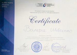 sertif21